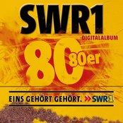 SWR1 - Achtzig 80er