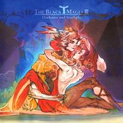 The Black Mages III: Darkness And Starlight