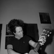 Justin Hogue