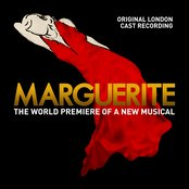 Marguerite - Original London Cast Recording