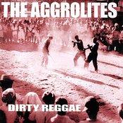 Dirty Reggae