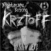 The Nightmare Before Krtzoff