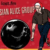 Last.fm/Presents @ Bloomsbury Bowling Lanes