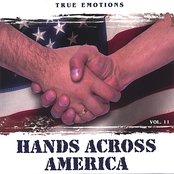 Hands Across America, Vol. 11