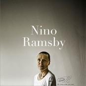 Nino Ramsby
