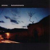 Autumnumonia