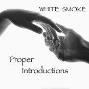Proper Introductions