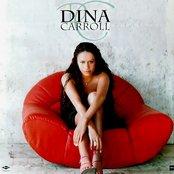 Dina Carroll