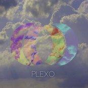 Plexo