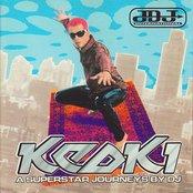 Journeys by DJ: Keoki
