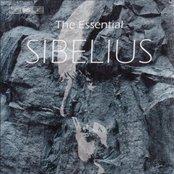The Essential Sibelius