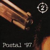 Postal '97