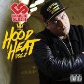 Hood Heat, Vol. 2