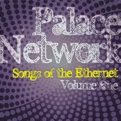 Songs of the Ethernet