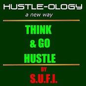 Hustle-ology