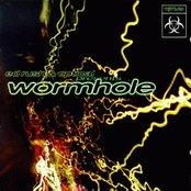 Wormhole (disc 2)
