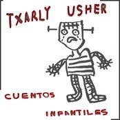 Cuentos Infantiles EP