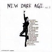 New Dark Age, Volume 2