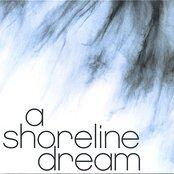 2006 EP