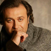 Валерий Курас