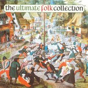 The Ultimate Folk Collection