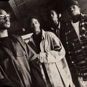 Bone Thugs‐n‐Harmony setlists