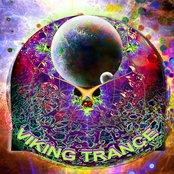 Viking Trance 2