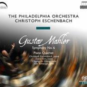"Mahler, G.: Symphony No. 6, ""Tragic"" / Piano Quartet in A Minor"
