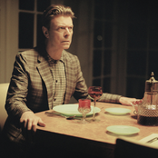 David Bowie - Starman Songtext und Lyrics auf Songtexte.com