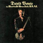 David Bowie in Bertolt Brecht's Baal