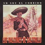 Yo Soy el Corrido