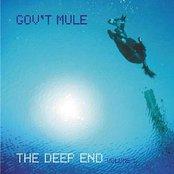 The Deep End, Volume 1