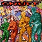 Numb Nuts