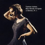 Blue Moods Of Spain: A History, Pt. 1