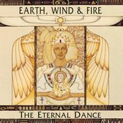 The Eternal Dance, Volume 3: 1978-1989
