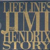 Lifelines: The Jimi Hendrix Story (disc 4: L.A. Forum Concert)