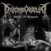 Hymns of Massacre