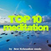 Meditation Top 10