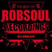Best of DJ Sneak