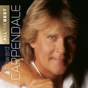 Howard Carpendale - All The Best