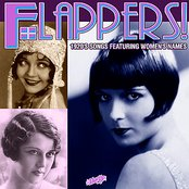 Flappers! 1920s Songs Featuring Women's Names