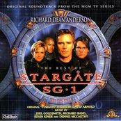 The Best of Stargate SG-1 Season 1