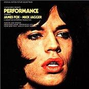 Performance - Original Motion Picture Soundtrack