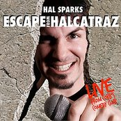 Escape From Halcatraz