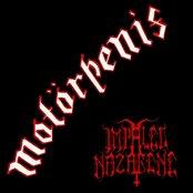 Motorpenis