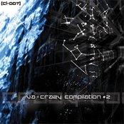 crazy compilation #2 (cl-007)