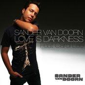 Love Is Darkness (feat. Carol Lee)