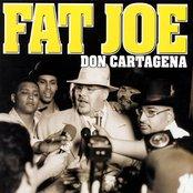 Don Cartagena