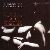 Last Traces Of Forsaken Worships