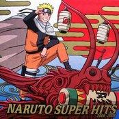 Naruto - Super Hits 2006 - 2008